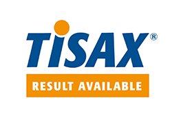 altares now TISAX certified